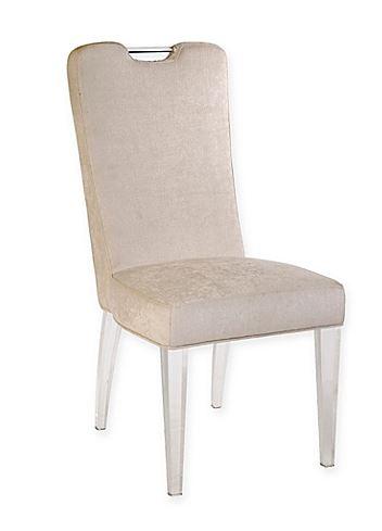 Ferrare-Dining-Chair_5878A.jpg