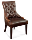 Fortnum-Leather-Dining-Chair_5877A.jpg