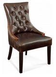 Fortnum-Leather-Dining-Chair_5877B.jpg