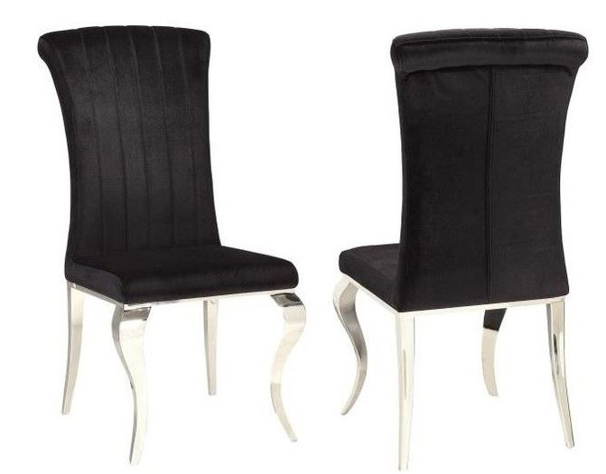 Glam-Dining-Chairs_5832A.jpg