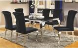 Glam-Dining-Chairs_5832C.jpg