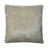 Glamour-Pillow_6005A.jpg