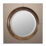 Gouveia-Mirror_5821B.jpg