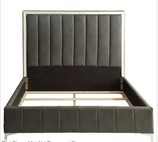 Grey-Leather-Upholstered-Bed_5847A.jpg