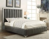 Grey-Leather-Upholstered-Bed_5848B.jpg