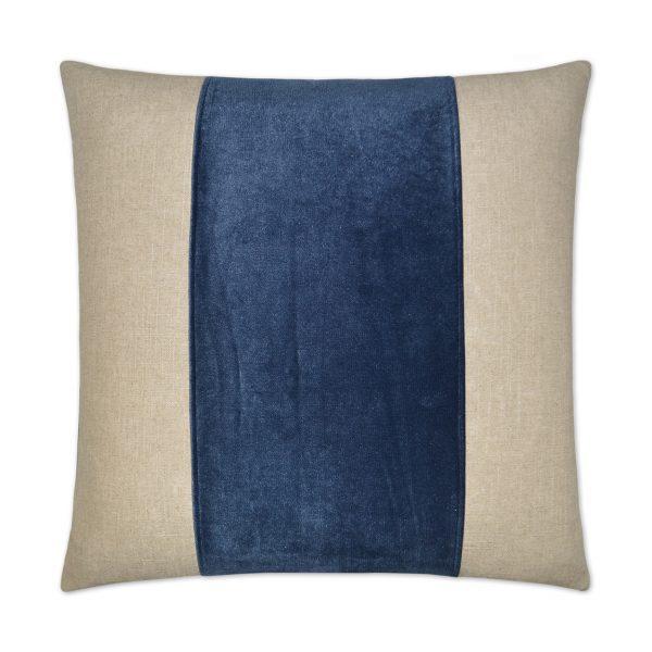 Jefferson-Azure-Pillow_6015A.jpg