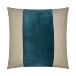 Jefferson-Laguna-Pillow_6014A.jpg