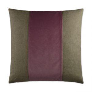 Jefferson-Orchid-Pillow_6016A.jpg