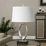 Korana-Lamps_5728B.jpg