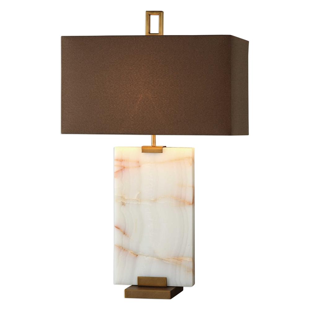 Ladon-Lamp_5712A.jpg