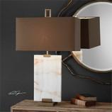 Ladon-Lamp_5712B.jpg