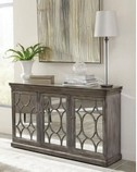 Lattice-Design-Cabinet_5960A.jpg