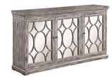 Lattice-Design-Cabinet_5960C.jpg