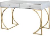 Lexie-Desk_6419A.jpg