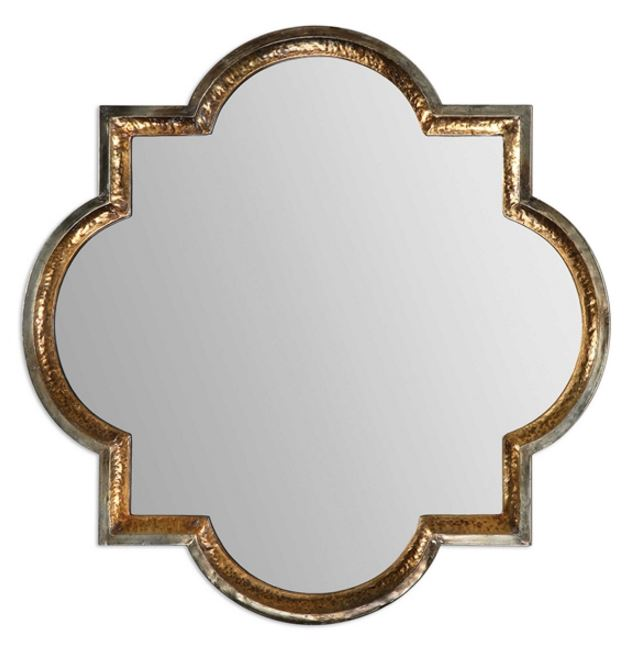 Lourosa-Mirrors_5951A.jpg