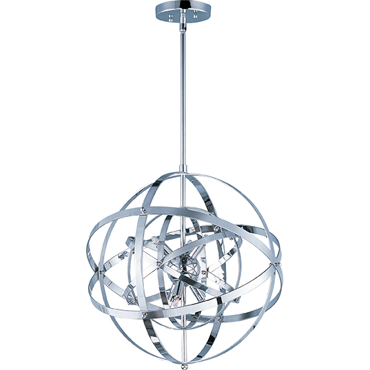 Maxium-25130-Sputnik-Sphere-Chandelier-Light-Fixture-6-light_4627A.jpg