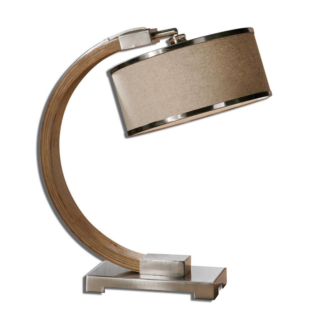 Metauro-Lamp_5705A.jpg