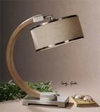 Metauro-Lamp_5705B.jpg