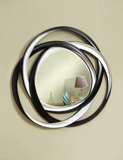 Mirrors_4937A.jpg