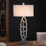 Mislava-Lamp_5717B.jpg