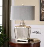 Molinara-Lamp_5700B.jpg