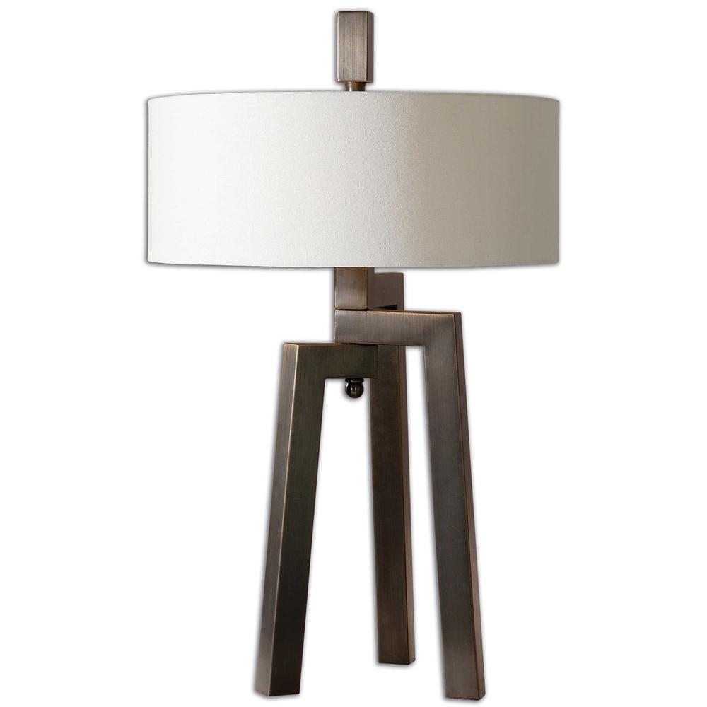 Mondovi-Lamp_5706A.jpg
