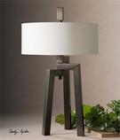 Mondovi-Lamp_5706B.jpg