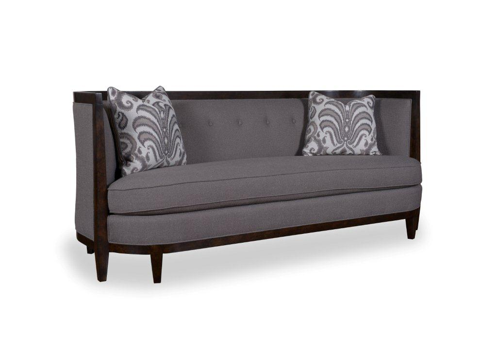 Morgan-Charcoal-Sofa_5777A.jpg