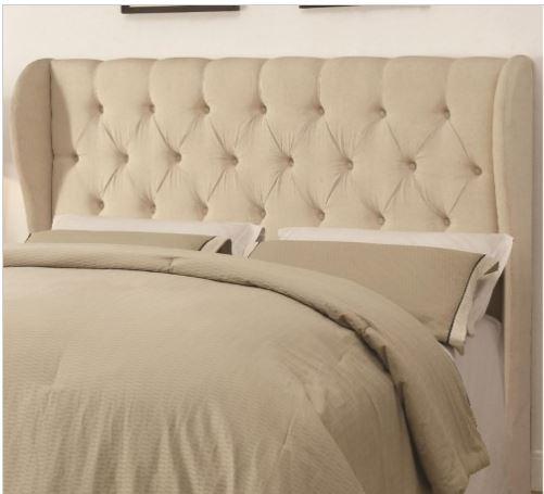 Murietta-Upholstered-Headboards_5851A.jpg