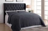 Murietta-Upholstered-Headboards_5851C.jpg