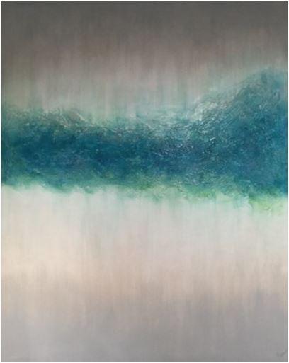 Neptune-Artwork_5947A.jpg