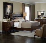 Palisade-Upholster-Sheltered-king-Bed_5685B.jpg