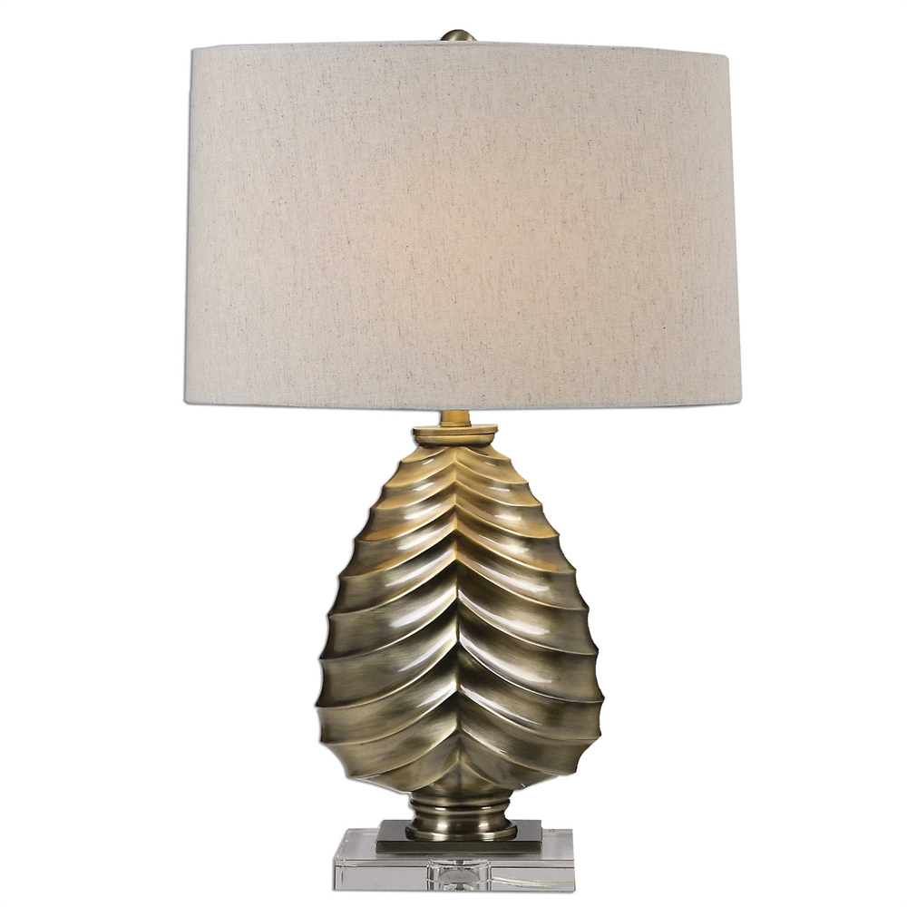 Pieranica-Lamp_5723A.jpg