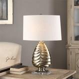 Pieranica-Lamp_5723B.jpg