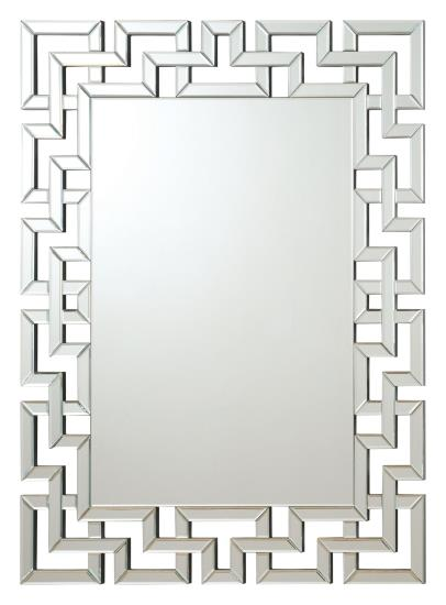 Regal-Retangle-Mirror_5830A.jpg