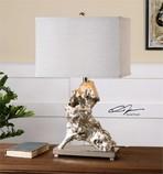 Rilletta-Lamp_5702B.jpg