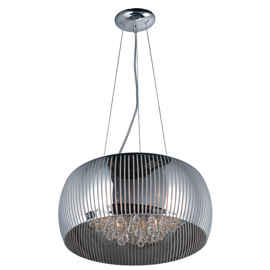 Sense-II-6-Light-Pendant_5674A.jpg
