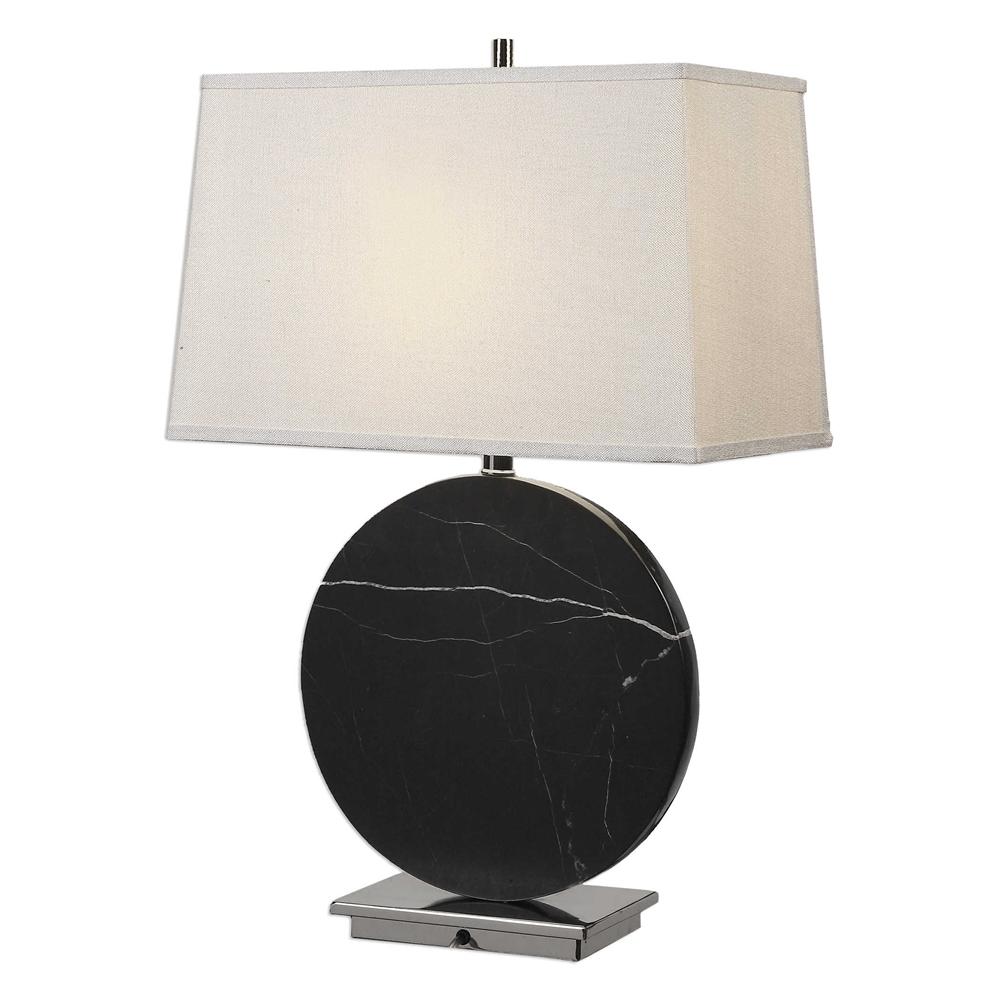 Shelon-Lamp_5719A.jpg