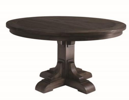 Smokey-Trestle-Dining-Table_5970A.jpg