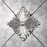 Sobretta-Mirror_5824C.jpg
