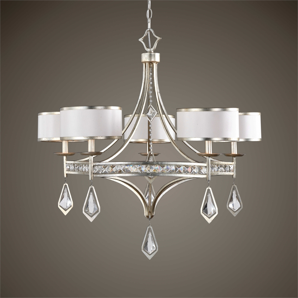 Tamworth-5-Lt.-Chandelier_5676A.jpg