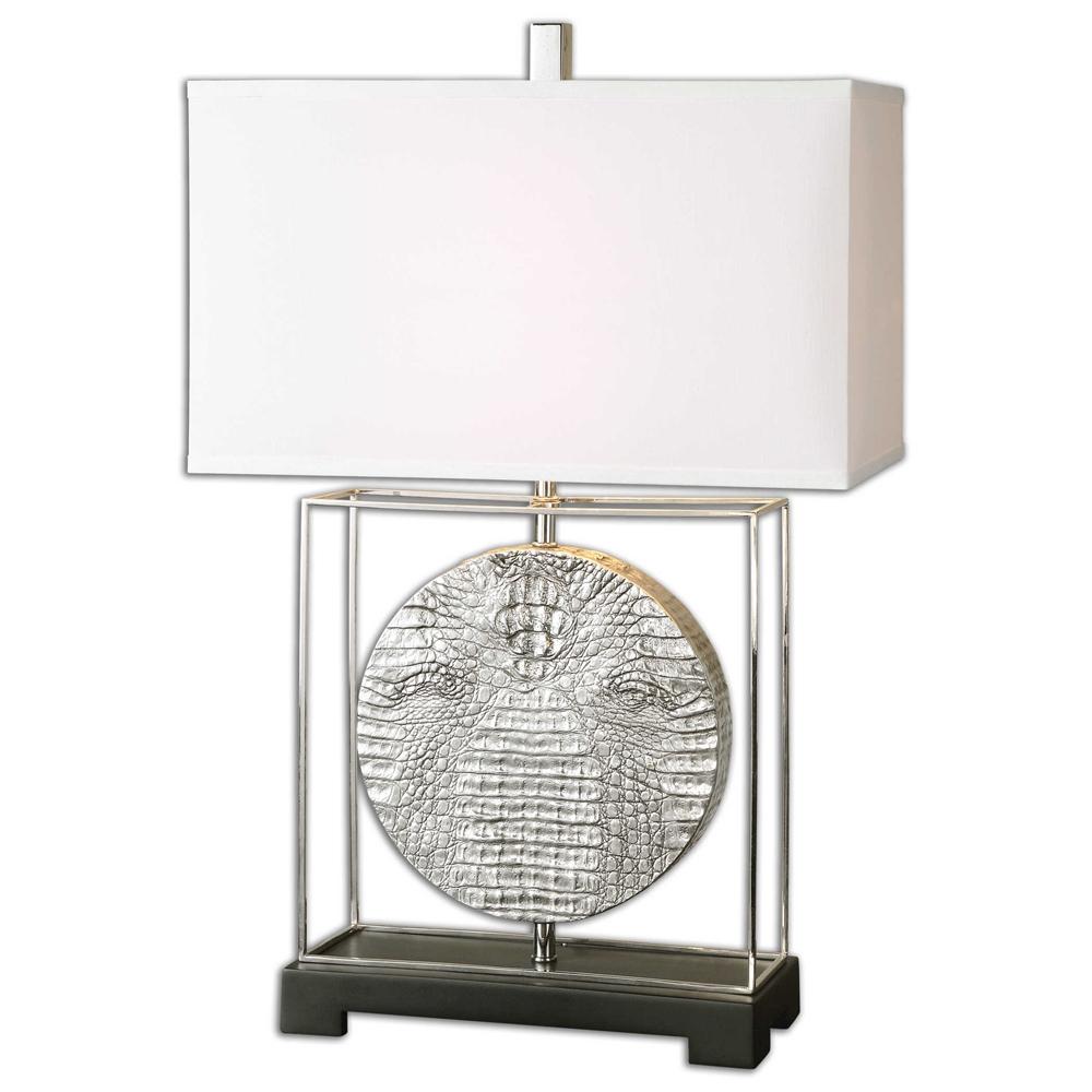 Taratoare-Lamp_5711A.jpg