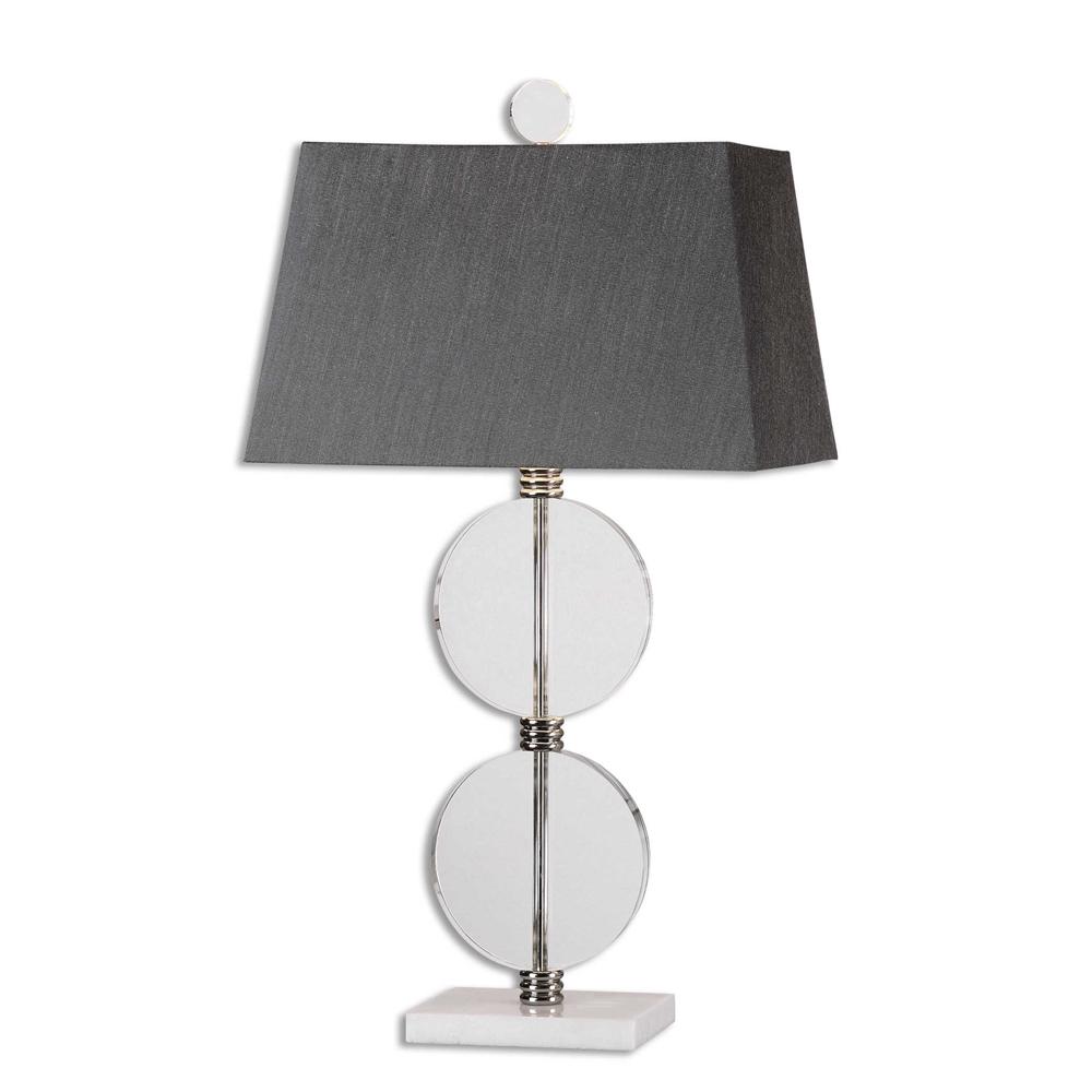 Telesino-Lamp_5703A.jpg