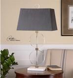 Telesino-Lamp_5703B.jpg