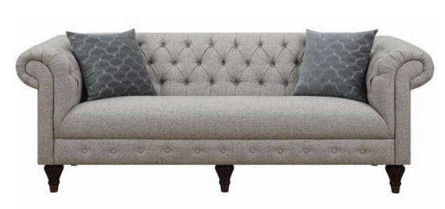 Tufted-Sofa-w-Bench-Seat_5858A.jpg