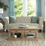 Tufted-Sofa-w-Bench-Seat_5858B.jpg