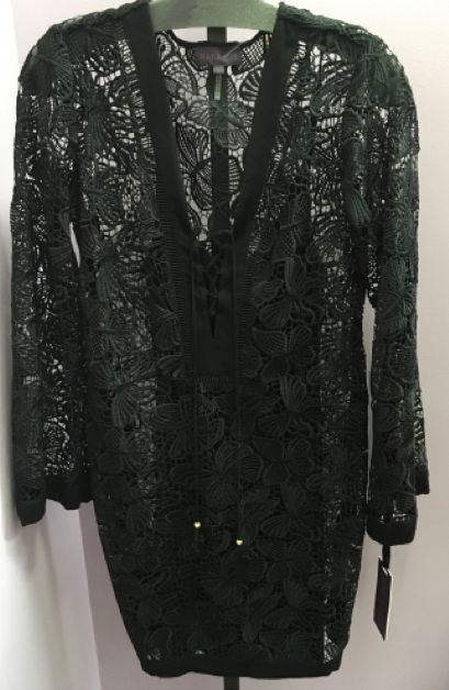 Size-S-Dress_2567669A.jpg