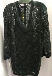 Size-S-Dress_2567669C.jpg