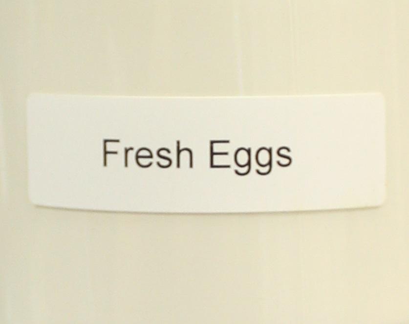 4-oz.-Fresh-Eggs_118202A.jpg