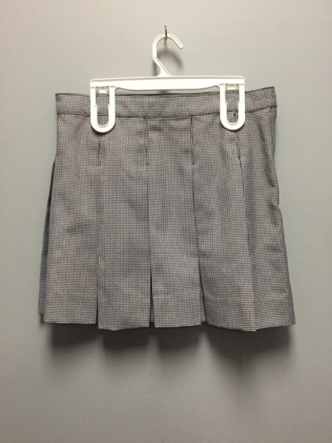 03N-Size-7H-Skirt_172620A.jpg